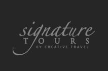 Signature Tours